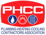 Best Mechanical is a member of the Plumbing-Heating-Cooling Contractors Association